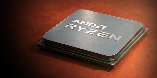 AMD 5000 Gseries Warframe 08.02.2021chip