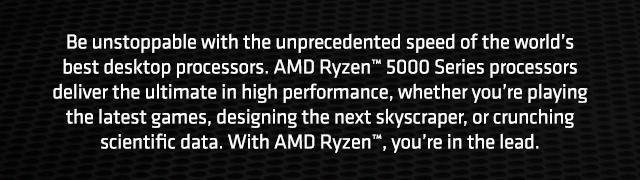 AMD  Gseries Warframe 08.02.text