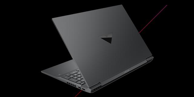 AMD Gaming Emailblast 08.31.2021victuslt