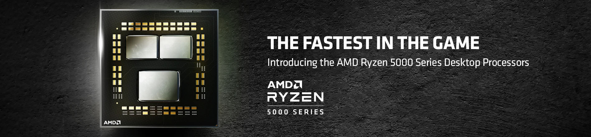 AMD Ryzen5thgen Banner4