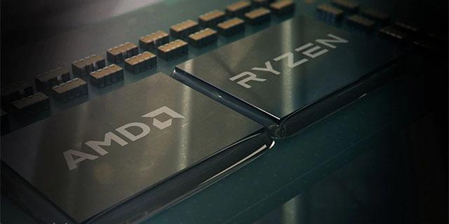 AMD Q3 Ryzen BundleRyzen Valhalla 02