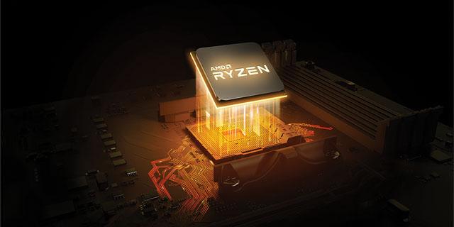 AMD Q3 Ryzen BundleRyzen Valhalla 03