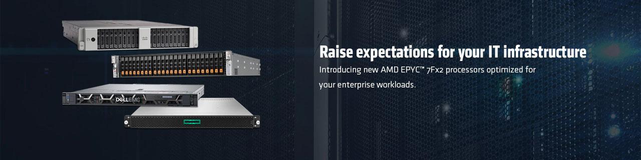 AMD RefreshEpic1