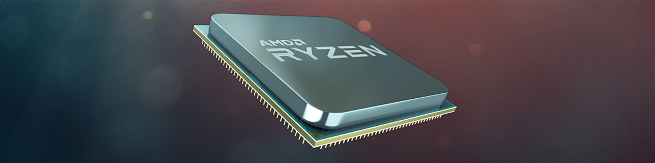 AMD Refresh Banner