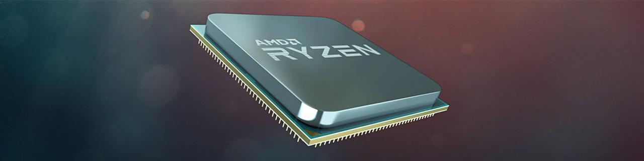AMD Refresh Banner