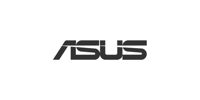 Asus  Btm Banner