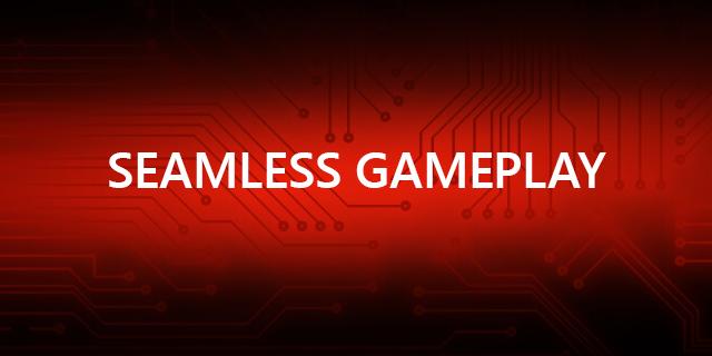 Asus  Gamingmonitors Tile5