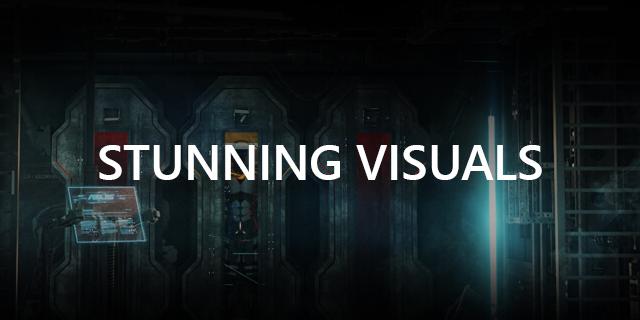 Asus  Gamingmonitors Tile6