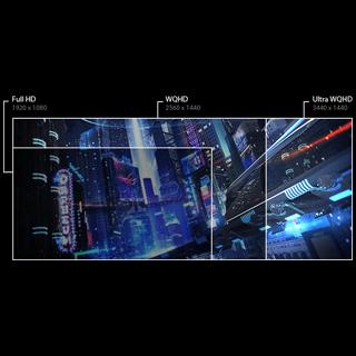 Asus 2018 Gamingmonitors Tile7