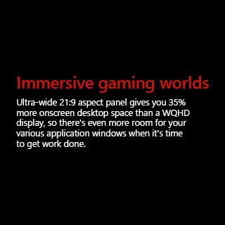 Asus 2018 Gamingmonitors Tile8