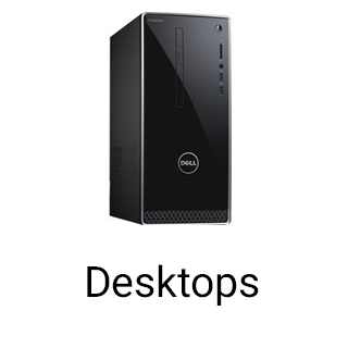 Dell 2018store Page Nav Home Desktops