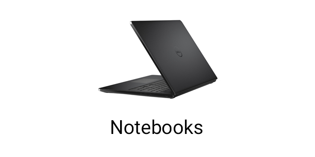 Dell 2018store Page Nav Home Notebooks