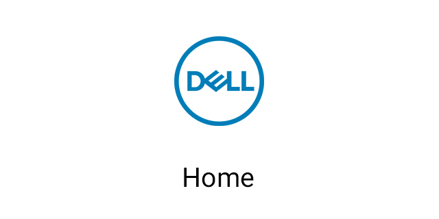 Dell 2018store Page Nav Home2