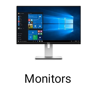 Dell 2018store Page Nav Work Monitors1