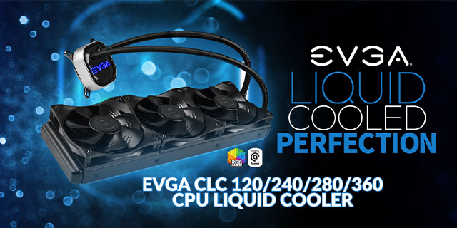 EVGA Cooling 04.23.banner