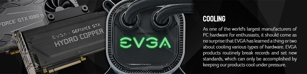 EVGA Cooling 04.23.2021cooling