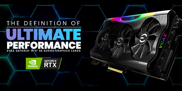 EVGA Graphicscards 04.23.banner