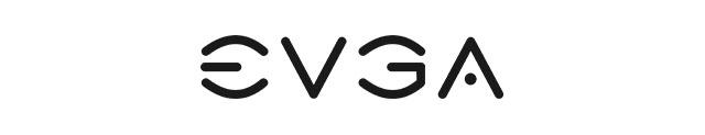 EVGA Graphicscards 04.23.evga Logo