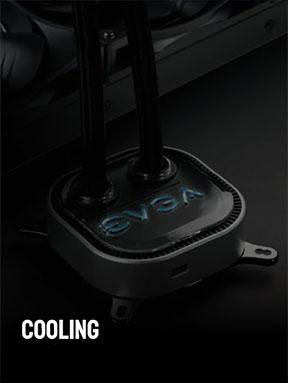 EVGA Mainstorepage 04.23.2021icon Cool