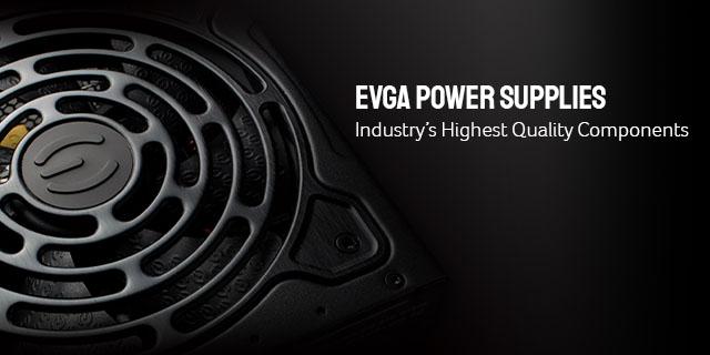 EVGA Powersupply 04.23.2021banner