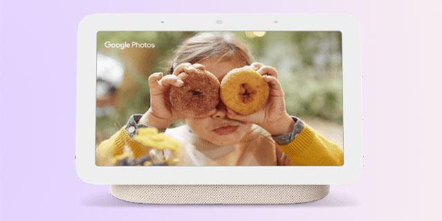 GoogleNestHub 4.2.21banner
