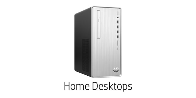 Home Refresh Icons  Home Desktop Tile