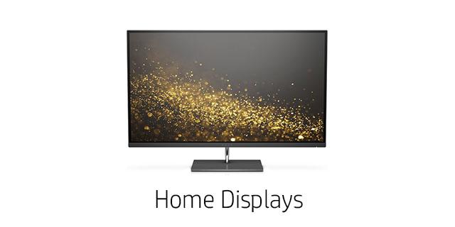 Home Refresh Icons  Home Display Tile