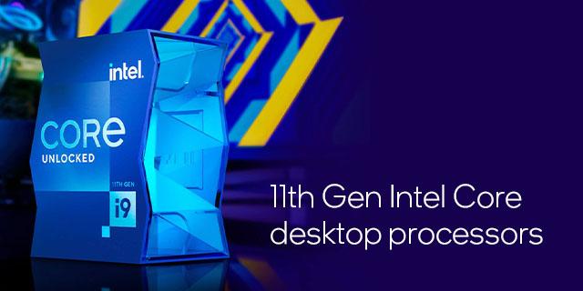 Intel 11thgen Blogbanner