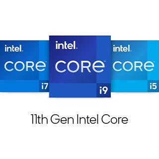 Intel Storepage Refresh 03.17. Thgen Tile