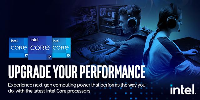 Intel Storepage Refresh 03.17.banner