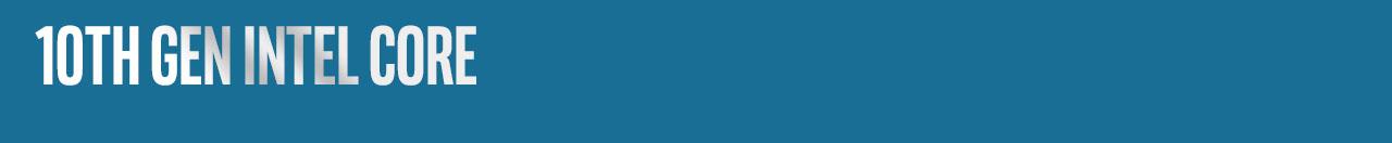 Intelgaminglaptops 03.16. Thgen Title