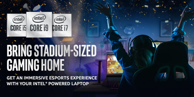 Intelgaminglaptops 03.16.2021banner