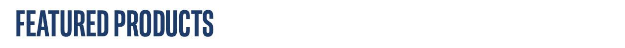 Intelgaminglaptops 03.16.2021products