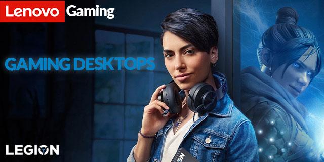 Lenovo Gaming Q3 BALenovo Banner Overlaylogo
