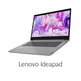 Lenovo Main Icons 05.06.2021 Tile 1