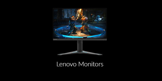 Lenovo Main Icons 05.06.2021 Tile 2 Blk