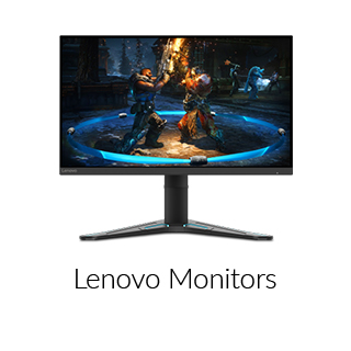 Lenovo Main Icons 05.06.2021 Tile 2