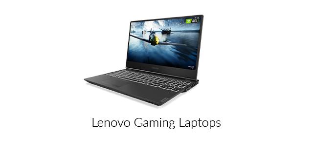 Lenovo Main Icons 05.06.2021 Tile 3