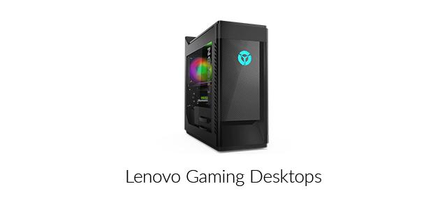 Lenovo Main Icons 05.06.2021 Tile 4