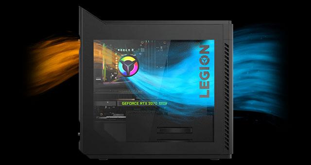 Lenovogaming Desktops 02.27.21cool