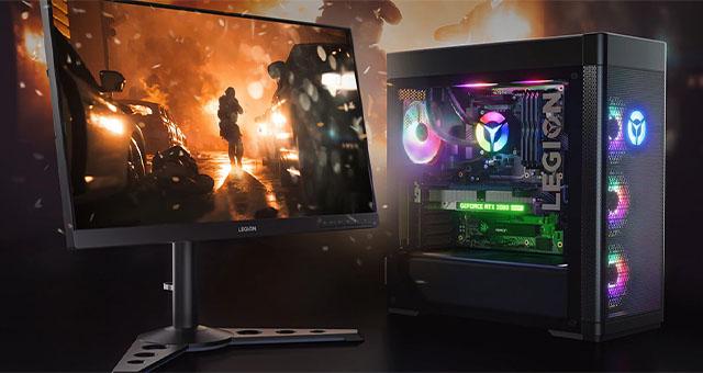 Lenovogaming Desktops 02.27.21fire