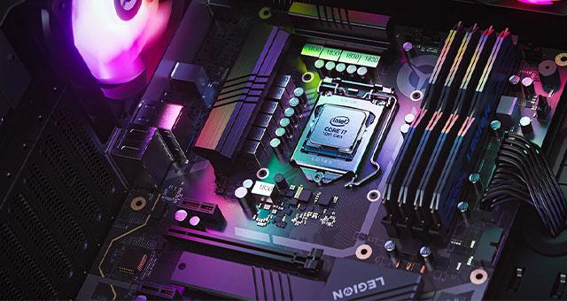Lenovogaming Desktops 02.27.21intel