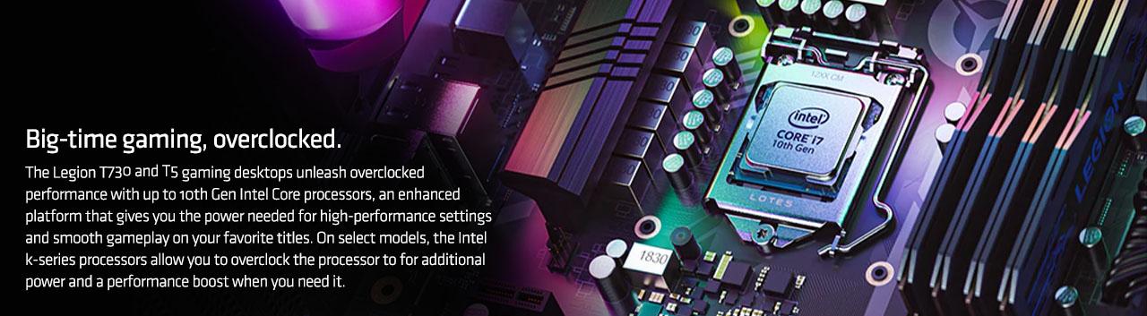 Lenovogaming Desktops 02.27.21t730 Intel
