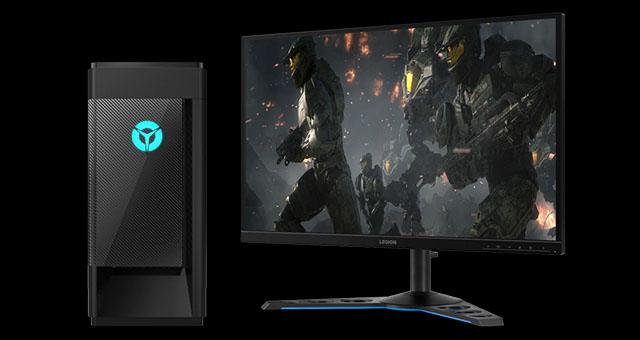 Lenovogaming Desktops 02.27.21warscreen