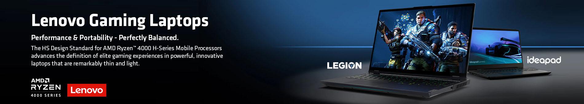 Lenovogaminglaptops AMDcpu 02.08.21banner New
