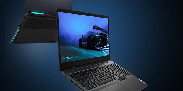 Lenovogaminglaptops AMDcpu 02.08.21idea