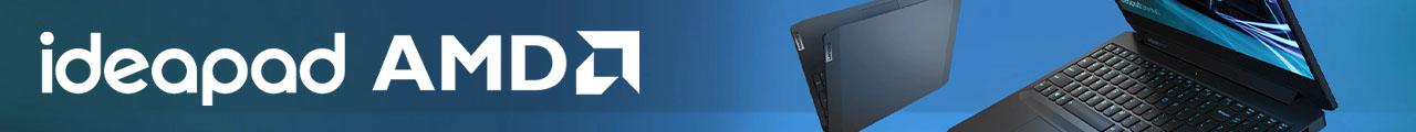 Lenovogaminglaptops AMDcpu 02.08.21ideapad