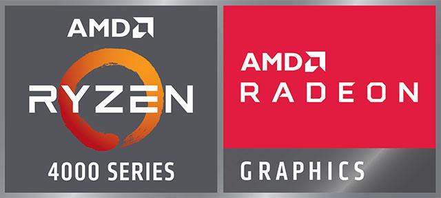 Lenovogaminglaptops AMDcpu 02.08.21radion 4000