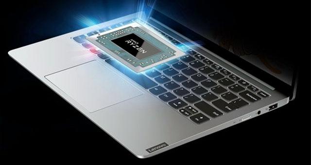 Lenovogaminglaptops AMDcpu  Mobile