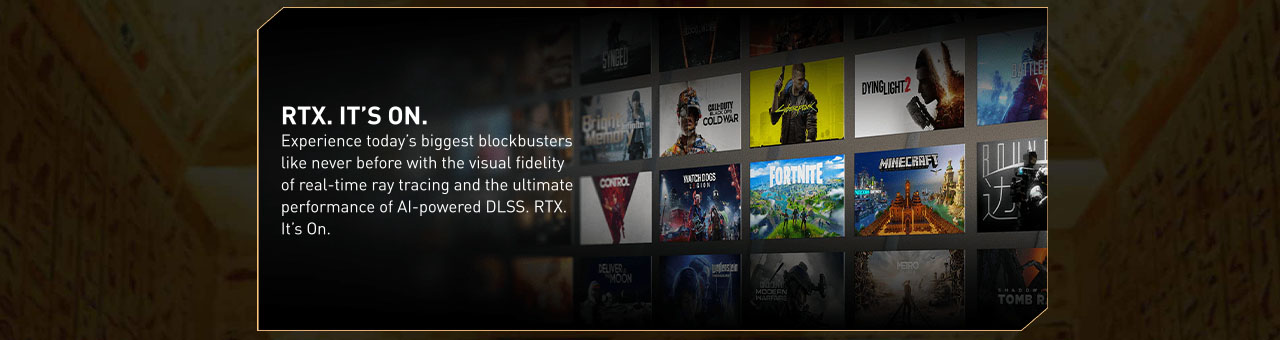 MSI Gaminglaptops 30series 01.25.2021rtx